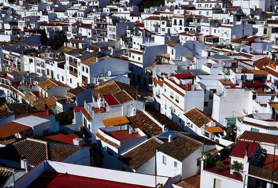 Fem gode grunde til at tage en afbudsrejse til Spanien