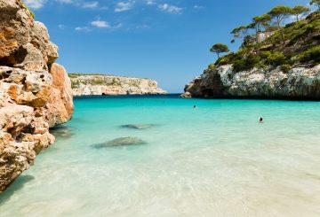 Derfor skal du besøge det spanske paradis